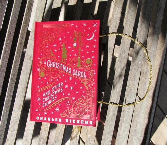 https://www.etsy.com/listing/206568266/book-purse-a-christmas-carol-charles?ref=shop_home_active_15