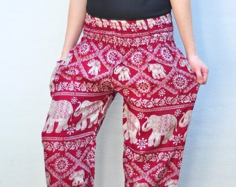 Boho Clothing Usa pants boho clothing