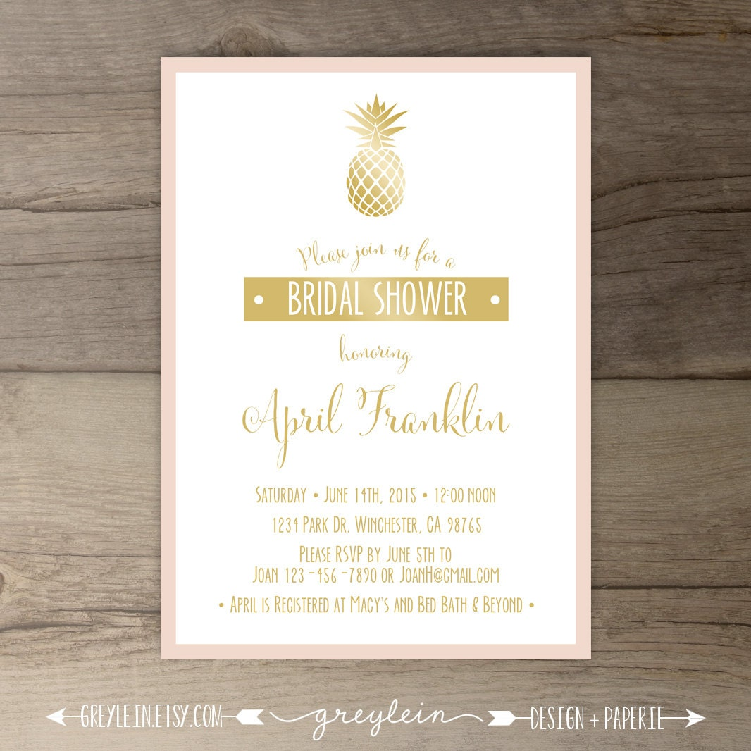 White And Gold Wedding Invitations for nice invitation design