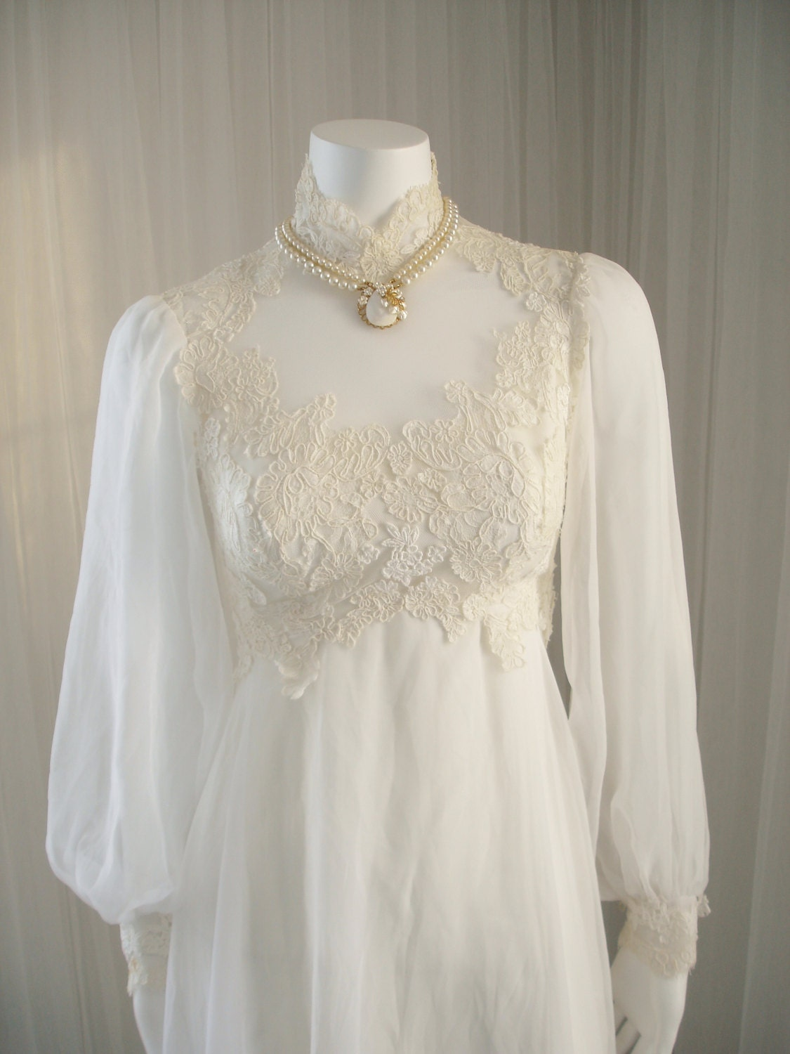 House Of Bianchi Bridal Gowns - Best Ideas Gowns