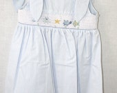 412131 -A131-  Spring Dress - Spring Toddler Dress - Spring Toddler Girl Outfits - Baby Girl Clothes - Baby Clothes - Sun Dress Childrens