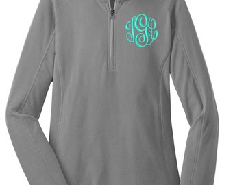 Mad About Monograms by MadAboutMonograms on Etsy