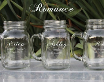 Bridesmaid Gifts 21oz Unique Bridesmaid Gifts 2 Best Bridesmaid Gifts Bridesmaid Gift Ideas Inexpensive Bridesmaid Gifts Bridesmaid Glasses