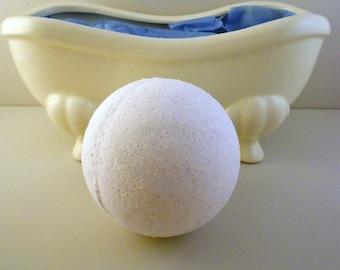 Mystic Sparkle Bath Bomb