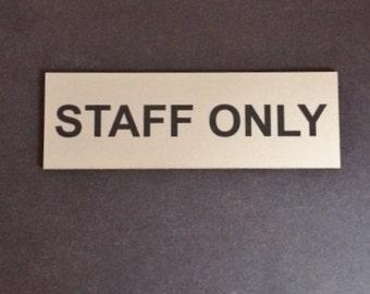 Office door sign   Etsy