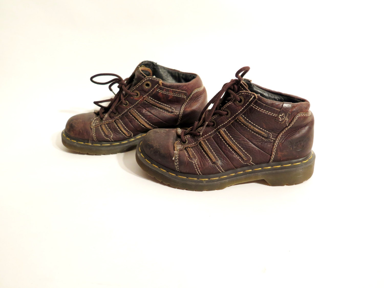 Uk  To Usmens Shoes
