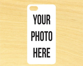 Personalized Custom Cell Phone Case iPhone 4/4S 5/5C 6/6+ and Samsung Galaxy S3/S4/S5 Phone Case