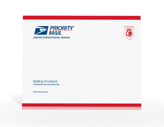 Track USPS Package and Shipments