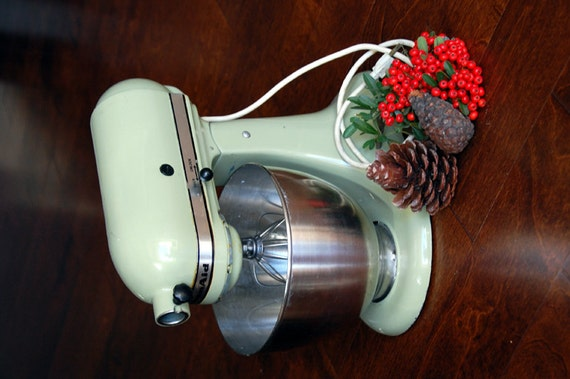 Kitchenaid Stand Mixer On Sale