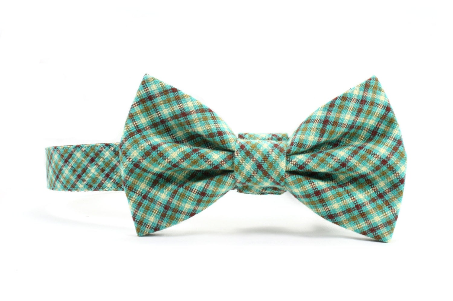 Find great deals on eBay for checkered bow tie. Shop with confidence.