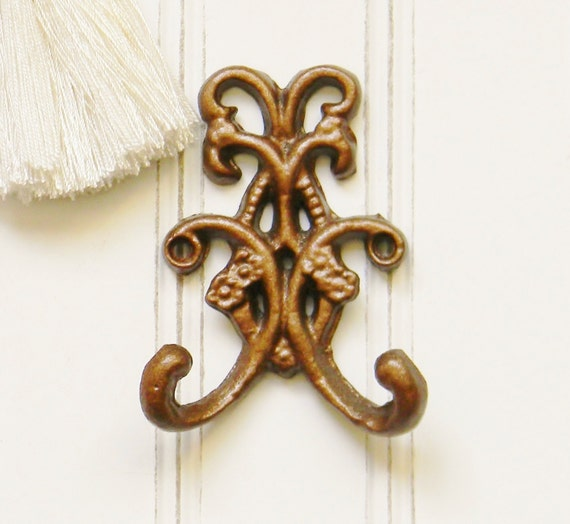 decorative wall hooks wall hook decorative wall hooks wall hook floral 29764