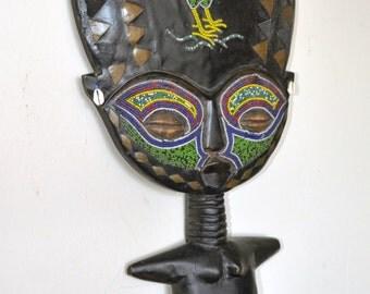 African Art, Fertility, African Fertility Symbol, African American Art, Tribal Art, Ethnic Art, Black Art, Art, Fertility, Africa,
