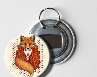 fox girl keychain,fox girl accessories,fox keychain gift favor,fox wedding theme, fox keychain,fox giveaway gift favor
