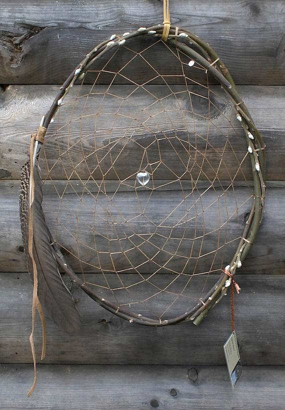 Huge Dream Catchers Huge Magical Willow Branch Dream Catcher Wolf Run Ranch Wall 26