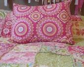 Add On - PILLOW SHAM Cover // Standard Pillow Sham