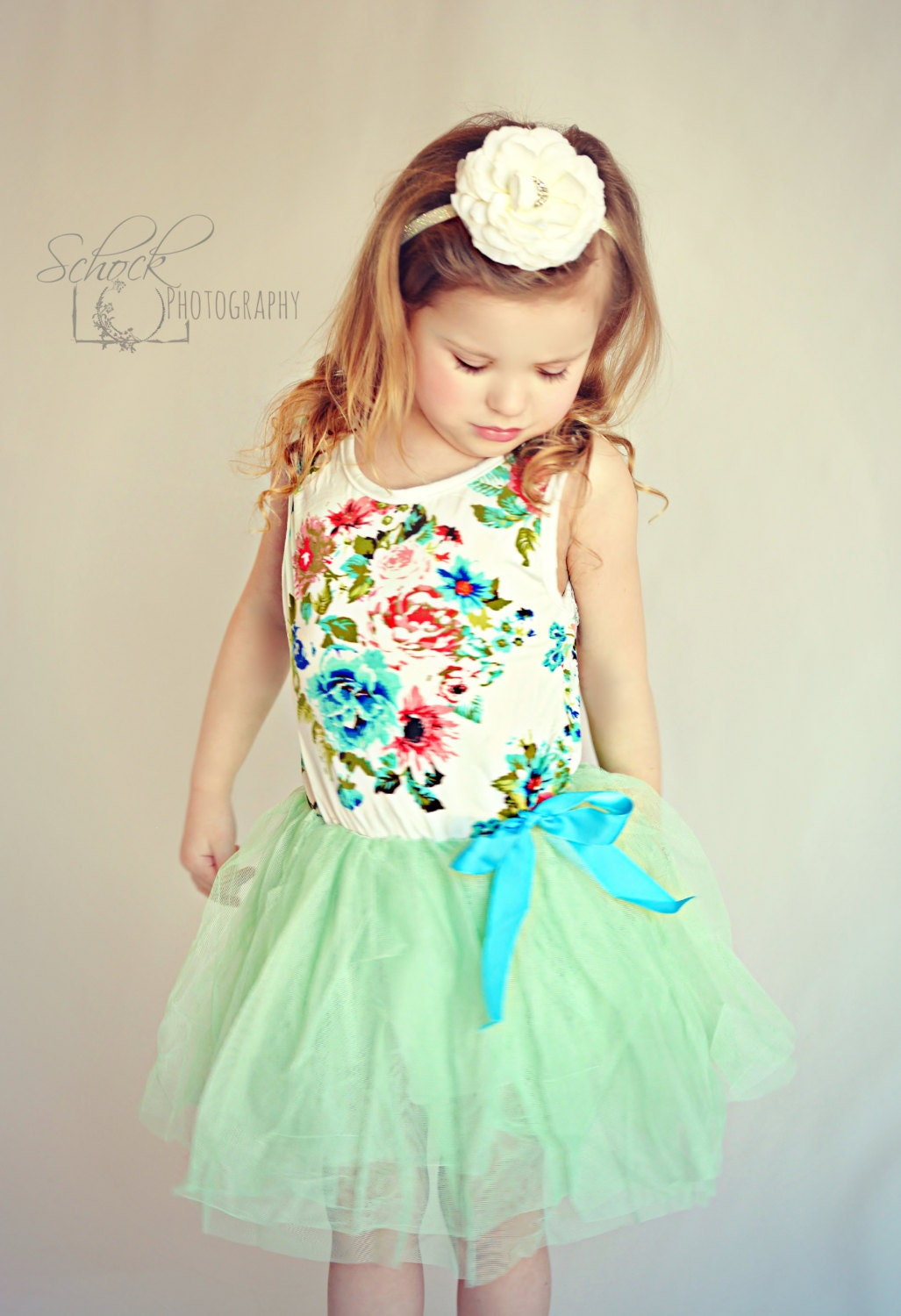 Summer Dresses For Toddler Girls