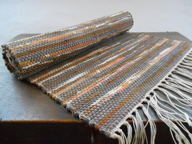 skandinavische gewebte l ufer kleine gewebte teppich rag. Black Bedroom Furniture Sets. Home Design Ideas