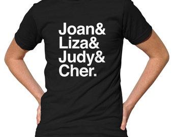 Gay Pride T-Shirts - T-Shirt Design & Printing | Zazzle