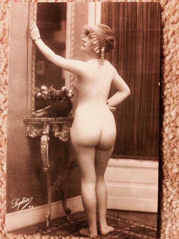 porno vintage francais escort lons