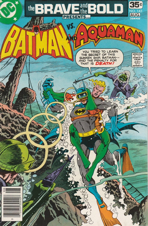"SDCC 2016: ""Batman Unlimited"" Interviews with Roger Craig ...  |Batman The Brave And Bold Aquaman"