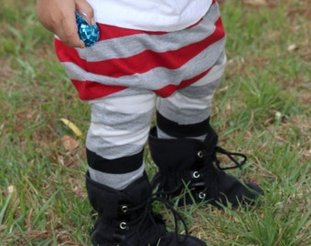 Awesome Baby Booties -Baby Boy, Girl, Black Lace-up Boots - booties, slippers, cozy, stay on, soft sole shoes, Etsy kid's fashion, clothing