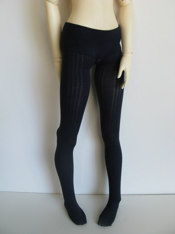 Free shipping and returns on Women's Tights Socks & Hosiery at erlinelomantkgs831.ga