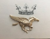 Pegasus Winged Horse (1pc)