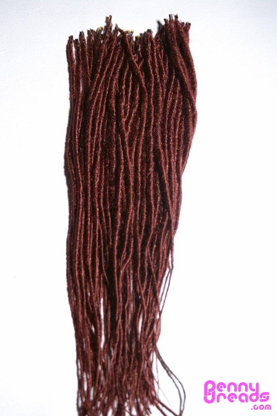 Synthetic Extensions Dreads 83
