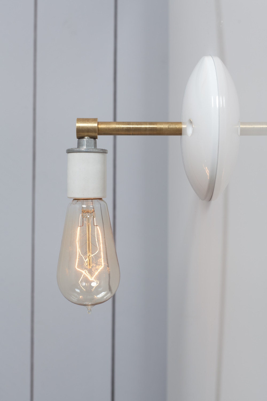 bare bulb light zoom bare bulb lighting