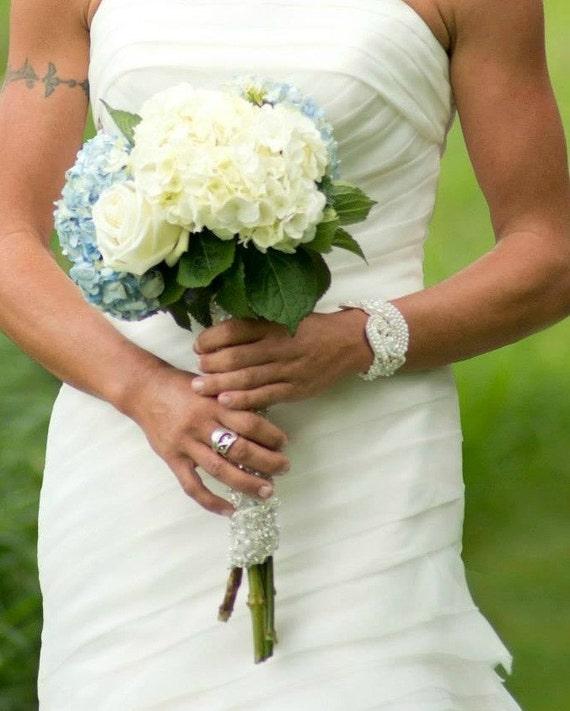 Bridal cuff bracelet wedding pearl bracelet pearl wedding jewelry pearls lace bridal bracelet bridal pearl bracelet lace wedding bracelet