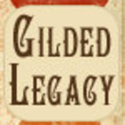 GildedLegacy