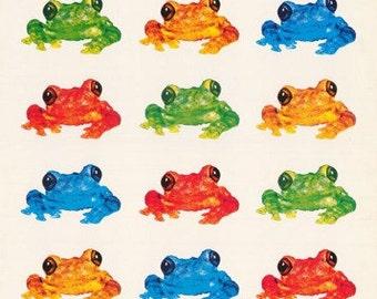 Silverchair 15 Frog Stomp Rare Poster