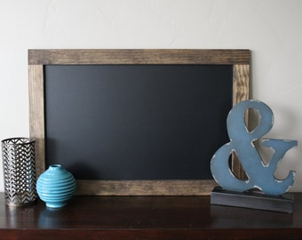 Popular items for 24x36 rustic frame on Etsy