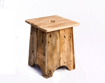 Stool Escambell