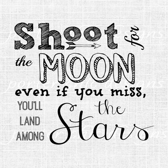 don t shoot the messenger quote