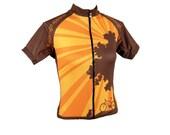 Riding Buddy Women's Cycling Jersey