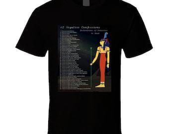 Maat T Shirt