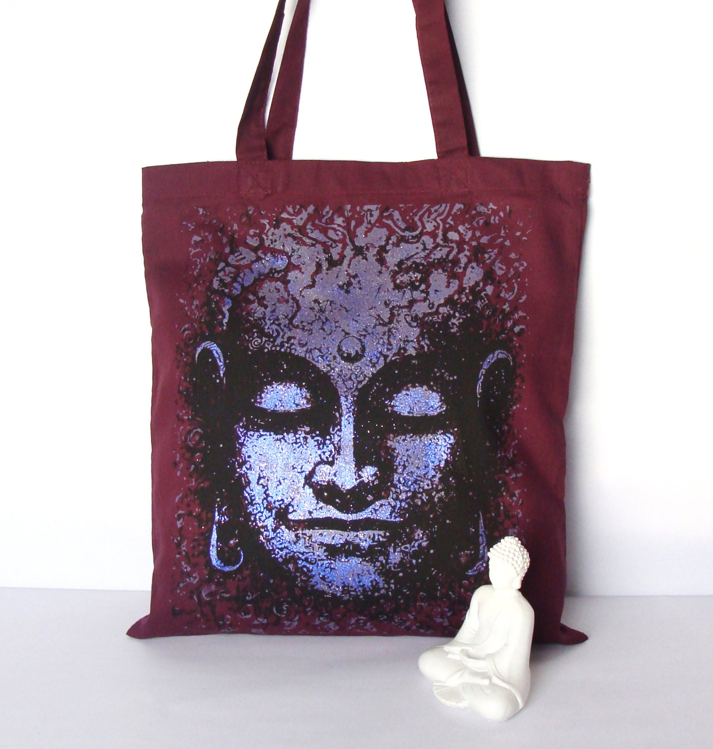 bag buddhist personals In a bag on the street the bogs are stinking in the county hotel  the buddhist or sikh give me a prod give me a mick a.