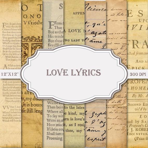 Set Your Goals - An Old Book Misread Lyrics | Musixmatch