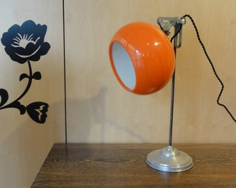 "LAMP ""ICE CUBE"""