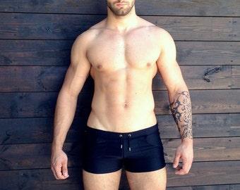 Mens swimwear SwimShoot by m8mate Ukraine - дуже дуже дуже приємна річ. Кохяння з першого дотику. ;) Love's from the first touch. ;)