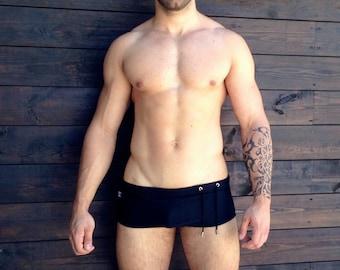 Mens swimwear SwimBrazil by m8mate Ukraine - дуже дуже дуже приємна річ. Кохяння з першого дотику. ;) Love's from the first touch. ;)
