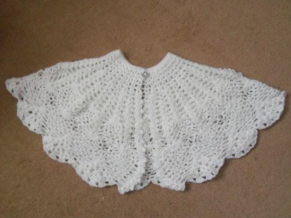 Pineapple Crochet Bag Pattern : ... Evening Bags Crossbody Bags Hobo Bags Shoulder Bags Top Handle Bags