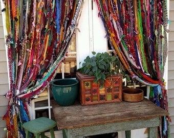 Boho handmade home decor!