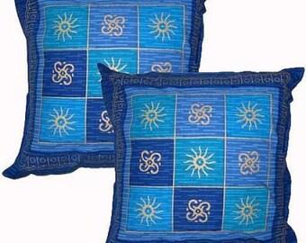 Items Similar To Sofa Cushion Cover Cushion Cover Chair
