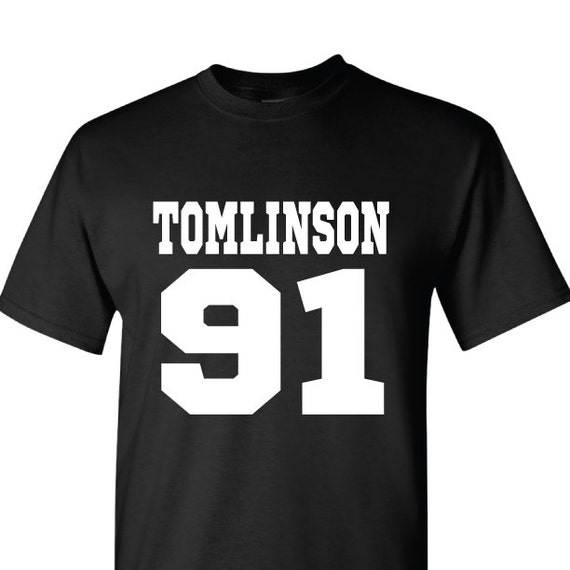 Louis tomlinson date of birth