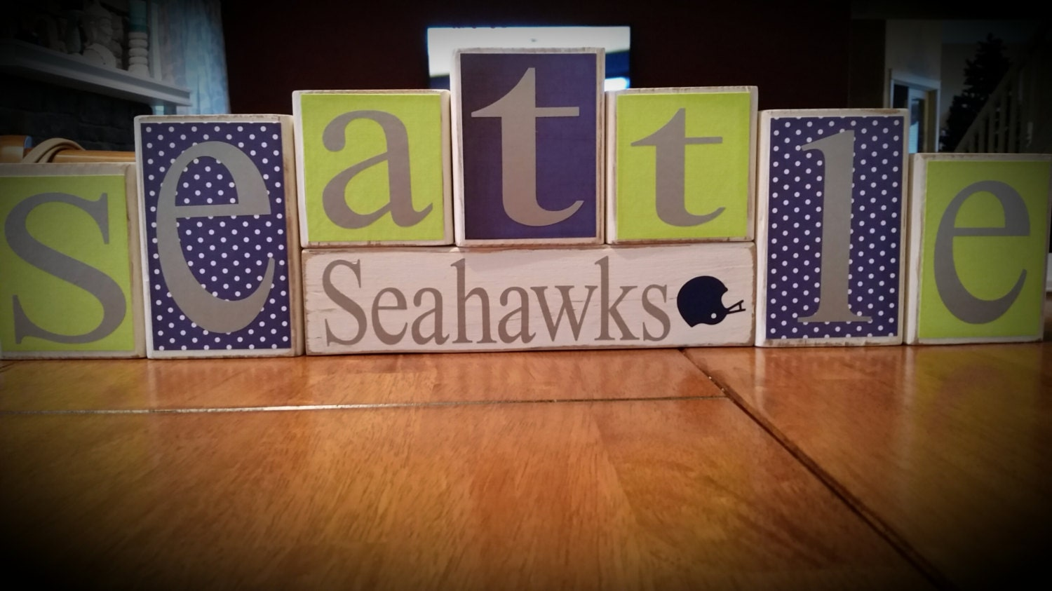 Seahawks Decor Related Keywords Amp Suggestions Seahawks