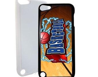 Custom Designed IPhone Cases