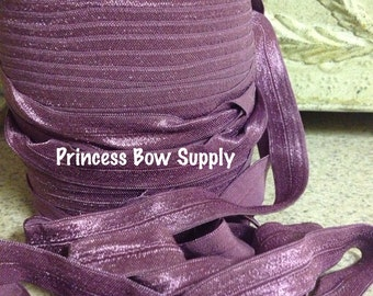 Resale bows etsy for Wholesale craft supplies for resale