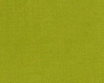 Michael Miller Fabric - Cotton Couture Avocado